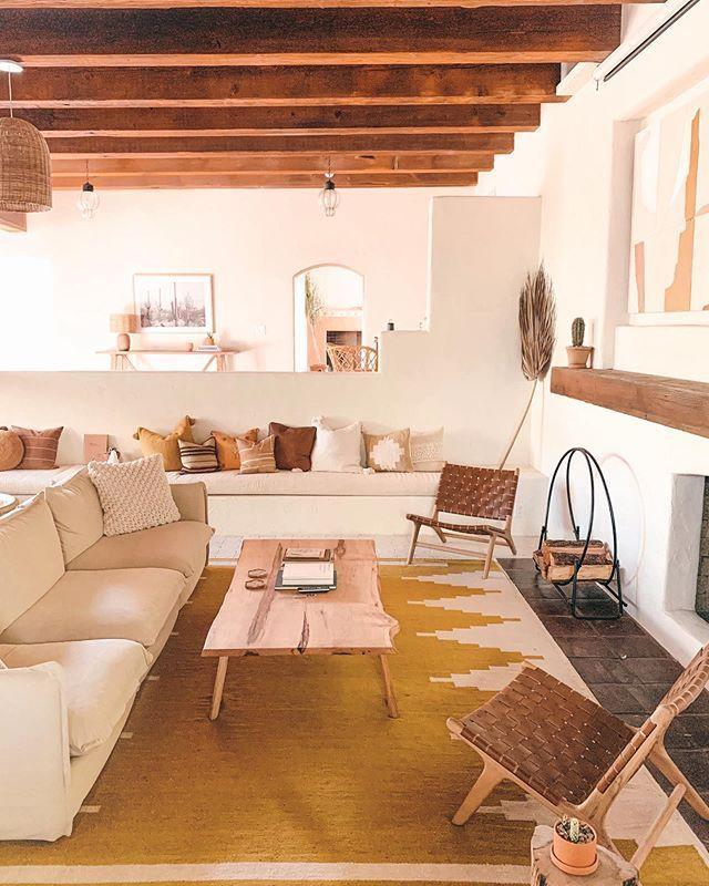 Jth Tucson Sagauro National Park Tucson Az Airbnb Home Living Room Desert Living Room Living Room Inspo
