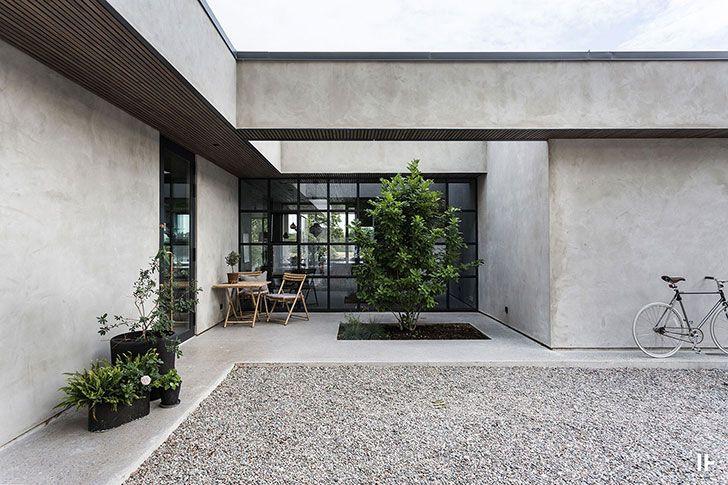 Бетон хаус оборудование для подачи и укладки бетонной смеси