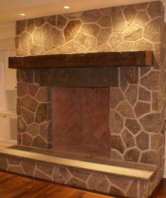 chimeneas hogar hogar dulce hogar decoracion casa fogatas pits chimeneas home fireplaces home sweet home home decoration