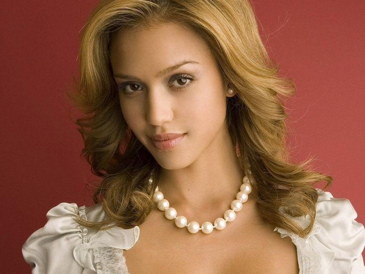 Jessica alba sexy wallpaper wallpapers for free download about