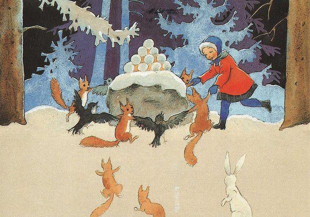 rudolf koivu | Rudolf Koivu (1880-1946), 1937