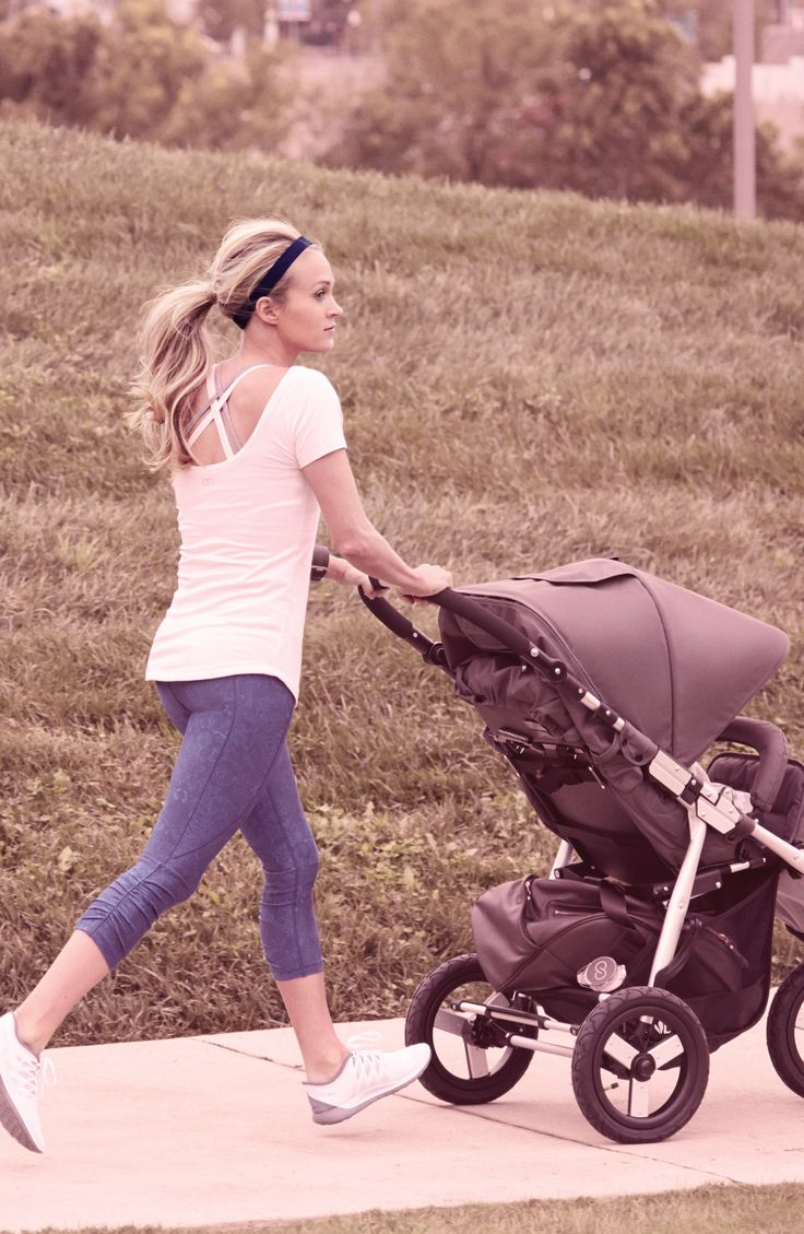 No excuses. | CALIA by Carrie Underwood