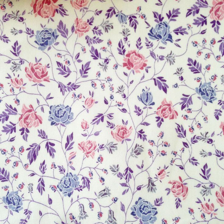 Liberty-Fabric-Williams-E