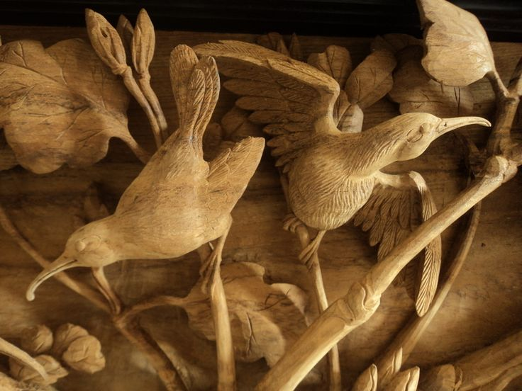 Best images about wood relief carving on pinterest