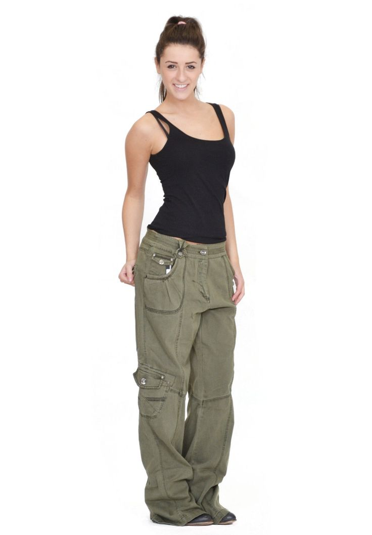 1000 ideas about khaki cargo pants on pinterest cargo