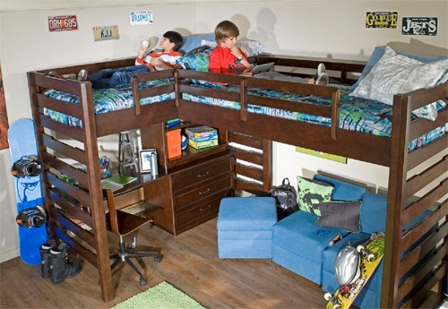 solutions by legacy classic kids bunk beds chase 39 s