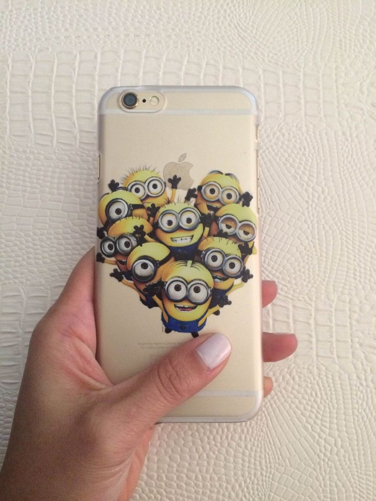 Iphone 6 Case, Minions, Olaf, Super Mario, Spongebob by EVERYDAYADDONS on Etsy https://www.etsy.com/listing/230191848/iphone-6-case-minions-olaf-super-mario