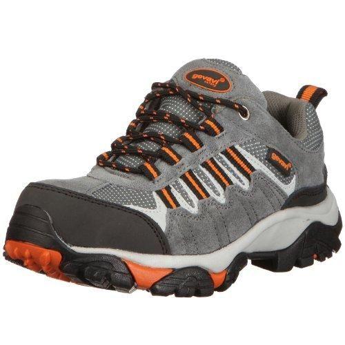 Oferta: 50.74€. Comprar Ofertas de Gevavi Safety GS 31 GEVGS31 - Zapatillas de seguridad S1 para hombre, color gris, talla 47 barato. ¡Mira las ofertas!