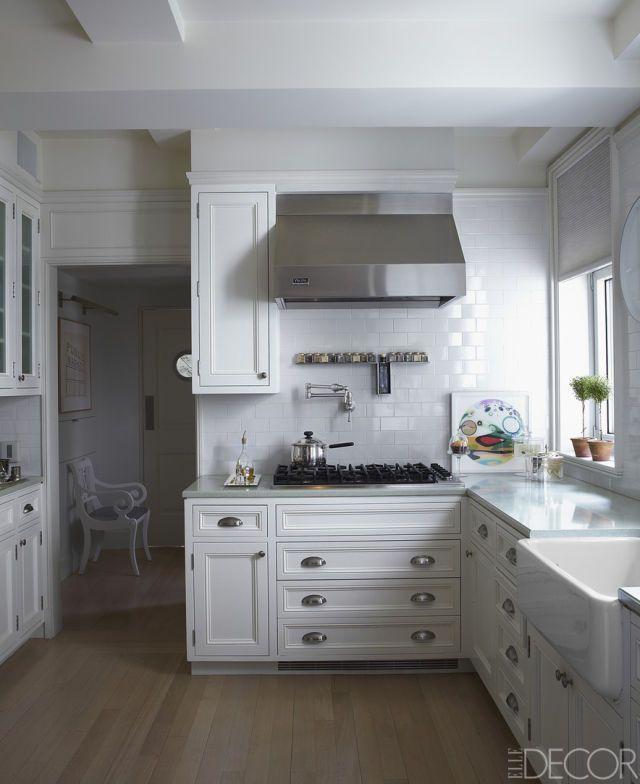 Kitchen Remodeling Manhattan: 41 Best Images About Interiors: Daniel Romualdez On Pinterest