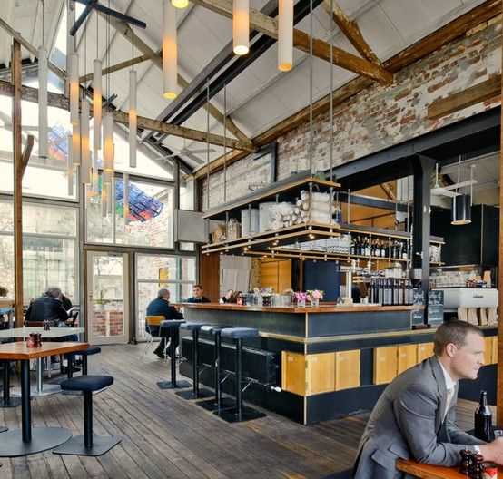 147 best cafe fitout images on pinterest commercial interiors