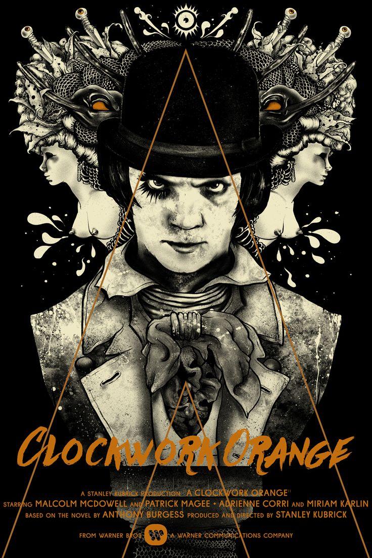 Cinema posters film posters movie synopsis a clockwork orange alternative movie posters vans movies stanley kubrick wallpaper gallery