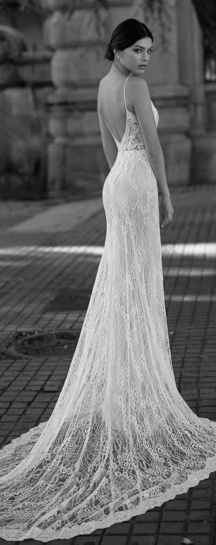 The Best Turkish Wedding Dress Ideas On Pinterest Teal