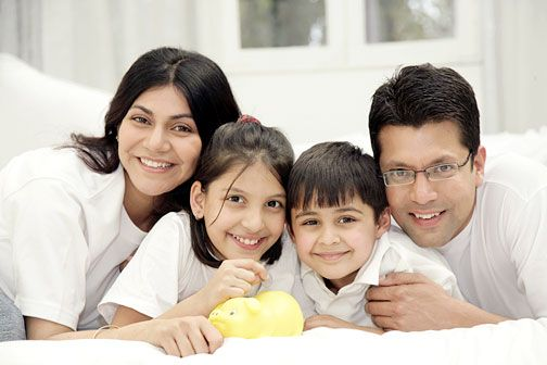 Platinum Insurance Broker is the leading Insurance Broker company in Dubai. We are helps you to select the best Health Insurance in Dubai, UAE.