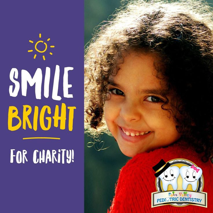 BRIGHTEN YOUR SMILE and help kids in need with Smiles For Life! Call us to schedule a child's first appointment with us today.   Palm Valley Pediatric Dentistry No Cavity Club  www.pvpd.com #pvpd #kid #child #children #love #cute #sweet #pretty #little #fun #family #baby #happy #smile #dentist #pediatricdentist #goodyear #avondale #surprise #phoenix #litchfieldpark #verrado #dentalcare #oralhealth #kidsdentist #childrendentist #pch
