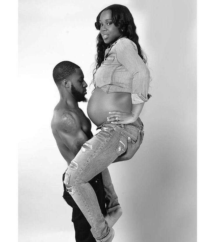 black love / amor negro #afroestilo