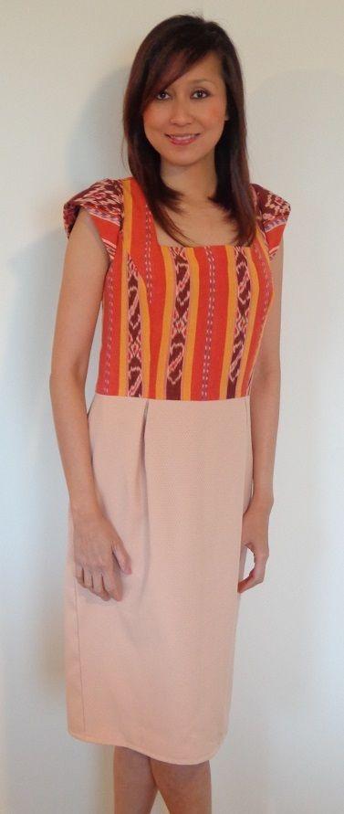 Women s Dress Summer Spring Dress Casual Dress Beach Dress size 12 - BNWT