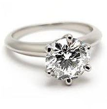 46 best tiffany co engagement rings images on pinterest. Black Bedroom Furniture Sets. Home Design Ideas