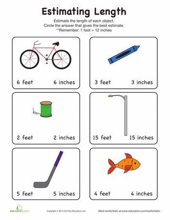 math worksheets worksheets 2nd grades paper clip 1st grade worksheets ...