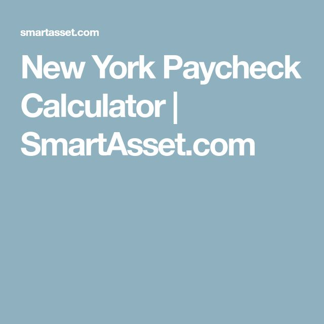 paycheck calculator mn