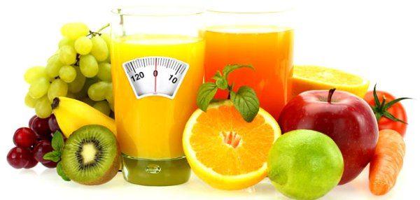 12 melhores dietas para perder peso rápido não deixe de conferir. Saiba Mais: http://perderpesoaqui.com/12-dietas-gratis-para-perder-peso-em-uma-semana/