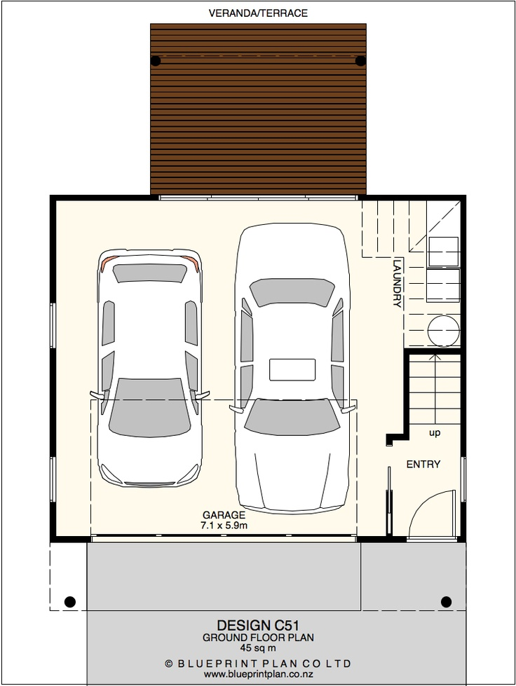 20 best cinto series house plans images on pinterest house plans funky studio style bach for beach or bush malvernweather Choice Image