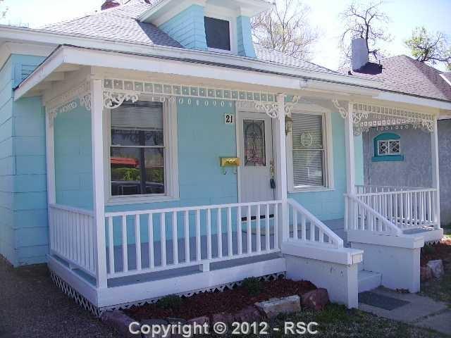 Rsc house style