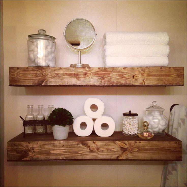 42 Gorgeous Shabby Chic Bathroom Accessories Ideas   – Nageldesign