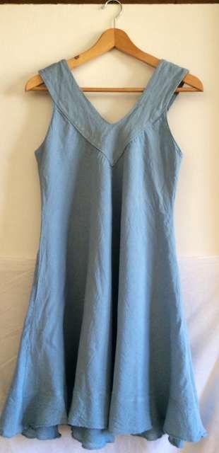 . Fabricamos ropa de mujer y hombre. Prendas de calidad, fabricadas en Espa�a y hechas 100% en algod�n. El pedido min�mo son 10 unidades. Ya esta disponible la coleccion primavera-verano 2015.