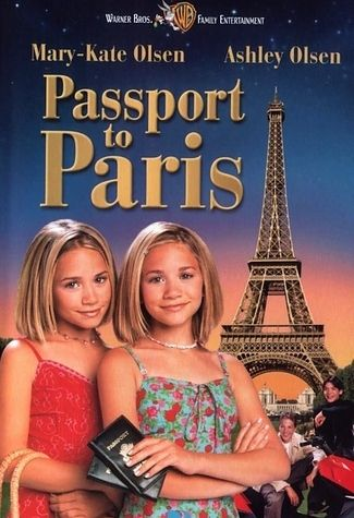 Your movie marathons went something like this: | What It Was Like Growing Up With Mary-Kate And Ashley Olsen