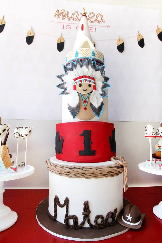 cowboy and indian wedding cake topper 51 best images about cake decorating on 13023