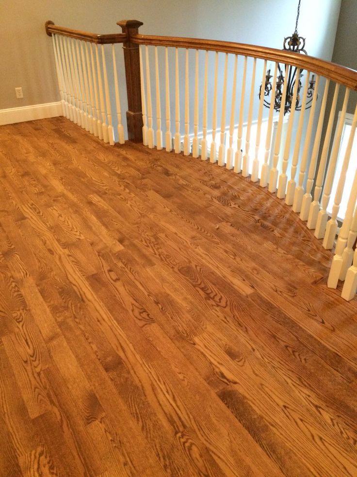 Pin By Central Mass Hardwood Inc On Flooring Projects