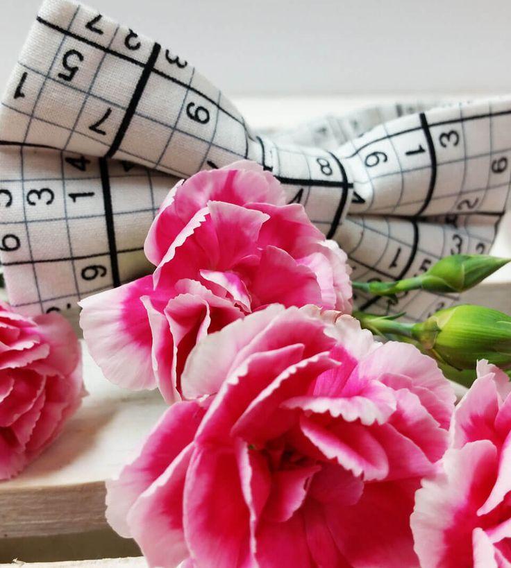 Zestaw Sudoku Mucha Minionki Rozrabiają #ek #edytakleist #dodatek #styl #look #boy #men #wedding #dziecko #elegant #handmade #suit #muchasiada #rzeczytezmajadusze #instaman #neckwear #instagood #instaman #finwal #bowtie #bowties #mucha #muchy #prezent #gift #instalike #sudoku #naprezent #prezent #handmade #rekodzielo
