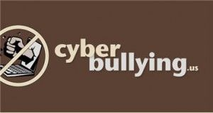 What to do if you discover your child has been the victim of a cyber-bully.: Parents Th, Serious Parents, Crossfit Runners, Cyber Bullies, Runners Girls, Parents Stuff