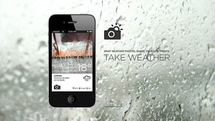 Take Weather