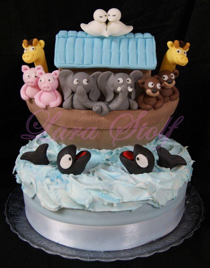 Confeitaria estabelecida em Itú-SP onde trabalhamos com bolos decorados e doces finos variados, todos feitos de forma artesanal e especial para todas as ocasiões.