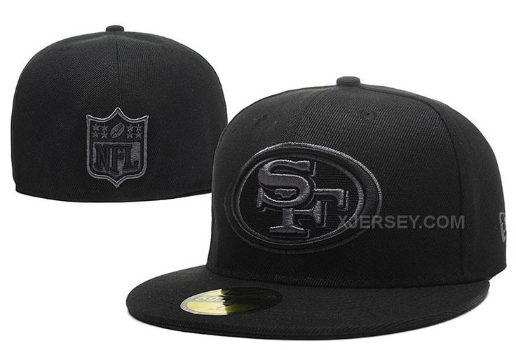 http://www.xjersey.com/49ers-fashion-size-caps-lx.html 49ERS FASHION SIZE CAPS LX Only $24.00 , Free Shipping!