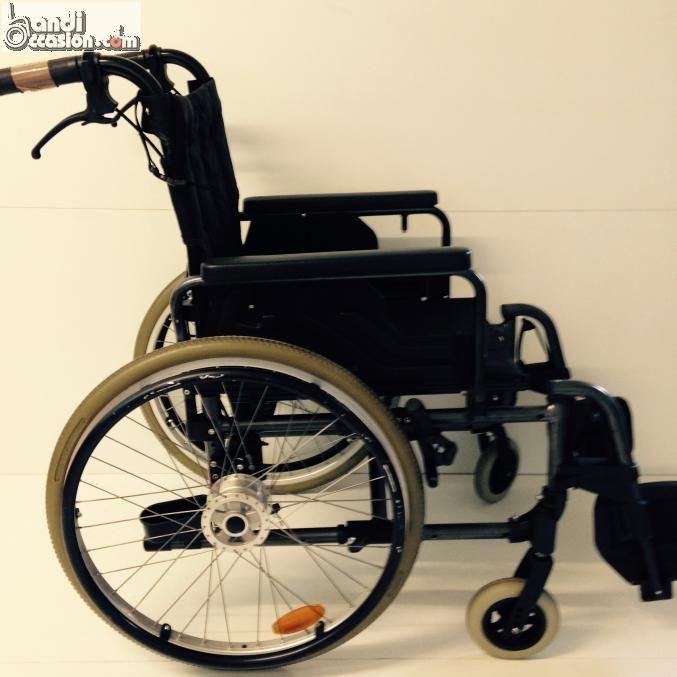 les 25 meilleures id es concernant fauteuil roulant sur. Black Bedroom Furniture Sets. Home Design Ideas
