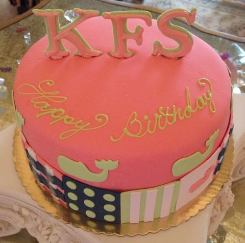 1000+ Images About Birthdays :0) On Pinterest