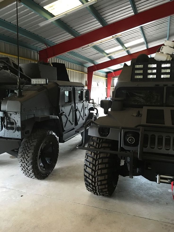 175 best Та�ка на п�ока�к� images on pinterest armored
