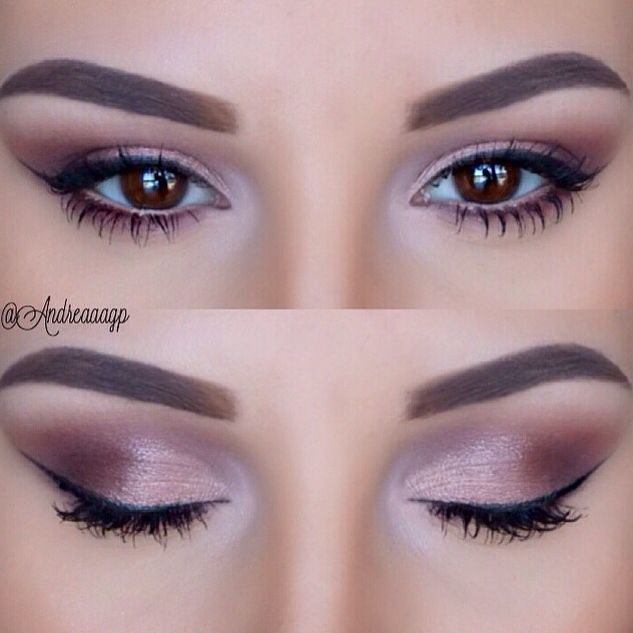 Lorac Unzipped palette More looks at @Andreaaagp ...
