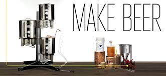 Image result for beer brewing easy