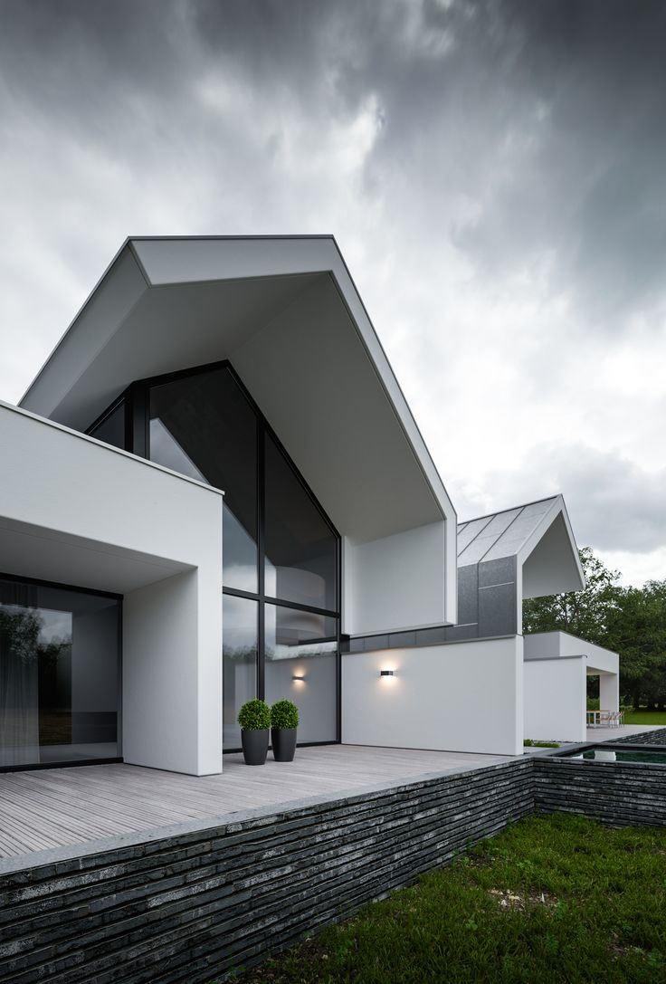 10 best project zwolle maas architecten images on pinterest 10 best project zwolle maas architecten images on pinterest house design contemporary homes and exterior ccuart Gallery