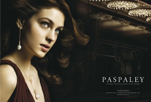 03.Paspaley-Worldwide3.jpg 492×332 pixels
