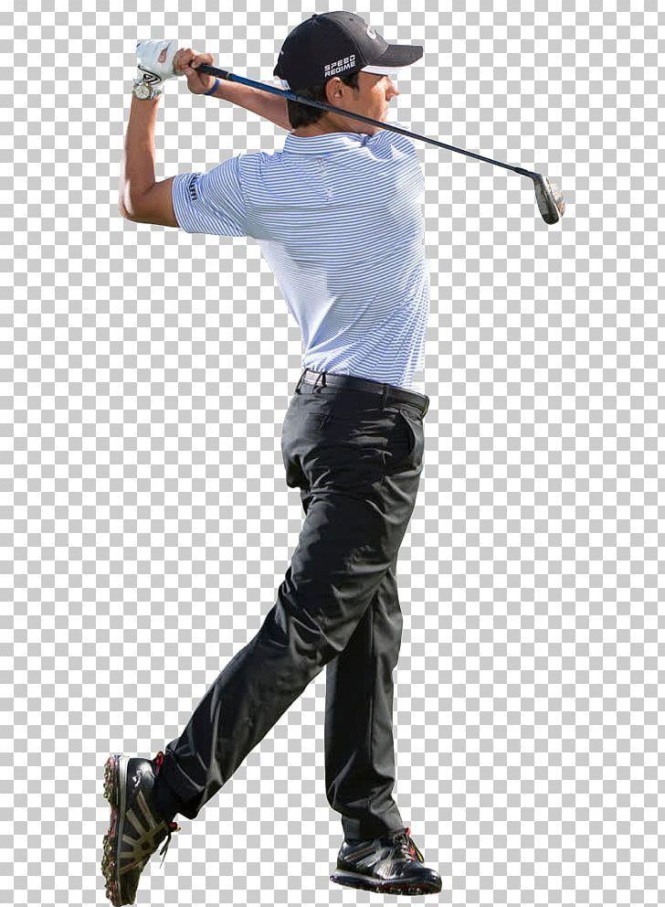 Golf Club Pga Tour Png Angle Arm Ball Baseball Bat Baseball Equipment Golf Clubs Pga Pga Tour