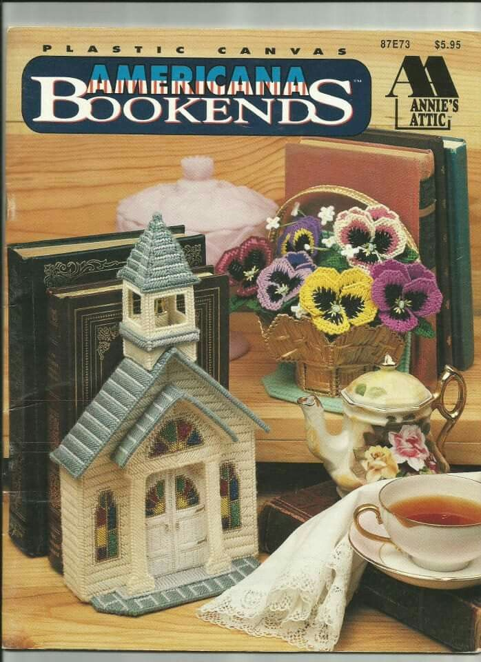 Plastic Canvas Patterns, Bookends, Desk, Canvases, Pc, Pattern Books,  Vanity, Picasa, Embroidery