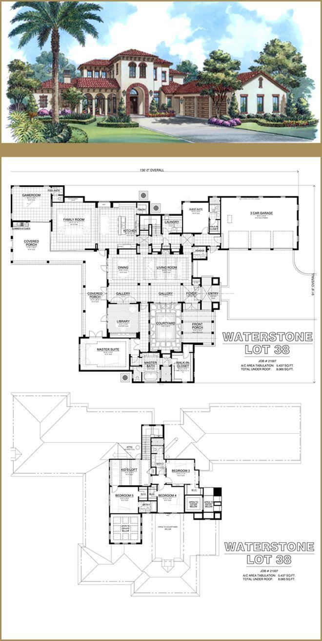 228 best floor plans images on pinterest house floor plans 228 best floor plans images on pinterest house floor plans architecture and dream house plans