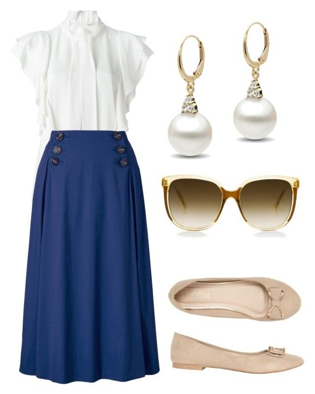"""""""Без названия #2588"""" by claire-hamilton-bristol ❤ liked on Polyvore featuring Lanvin, Winser London and Steven Alan"""