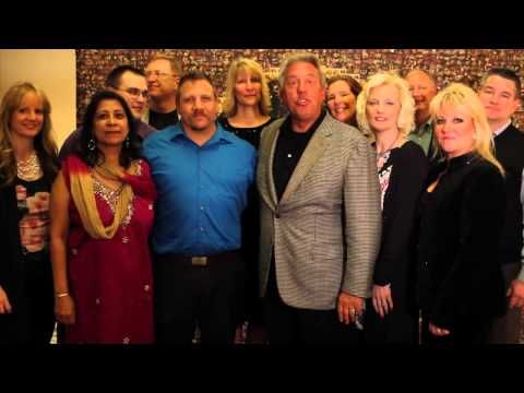 Today's Word: LEGACY | John Maxwell Team | A Minute With Maxwell | Free Video Opt In