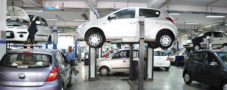 """Manikam Engineers is one of the most distinguished in all types of Wheel Alignment Machine, 3d Wheel and Tyre Changer Machine, Wheel Balancing and Rim Straightner Machine Manufacturers, Suppliers, Exporters and Traders in India."""""""