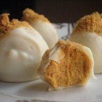 Pumpkin+Cream+Cheese+Truffles+by+Kara